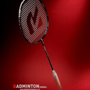 Powerful Rigidity Racket, REDSON RG-20