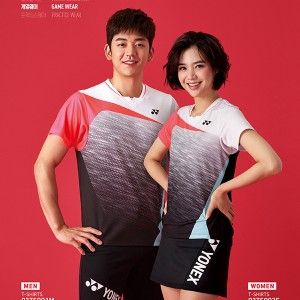 YONEX 2019 F/W COLLECTION