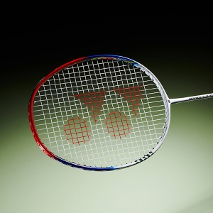 Only for Korean Players, YONEX NANOFLARE