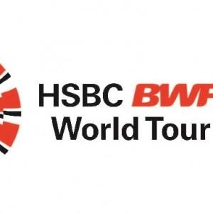 HSBC BWF World Tour 신설,  2018시즌 새롭게 달라진