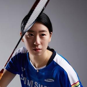 6년 만에 이룬 첫 우승 삼성전기 김나영 #3