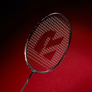 Eligible Racket For Everyone, REDSON US-
