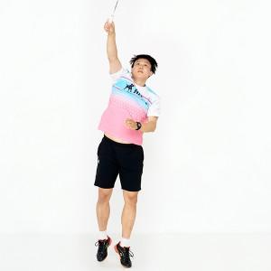 [Fit Lesson] 강우겸의 피드백