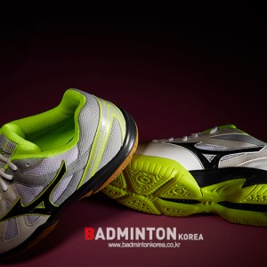 COST-EFFECTIVE SHOES, MIZUNO WAVE GATE S