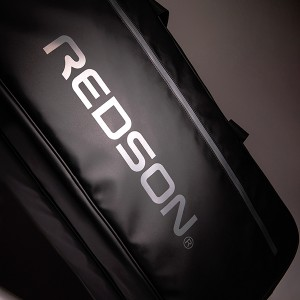 Water Proof Specialty, REDSON SHIELD BAG