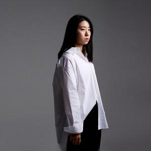 6년 만에 이룬 첫 우승  삼성전기 김나영 #2