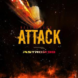 요넥스, 공격형 라켓의 계보를 잇는 아스트록스 99 출시