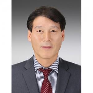 KGC인삼공사 스포츠단, 신임 단장으로 전삼식 상무 선임