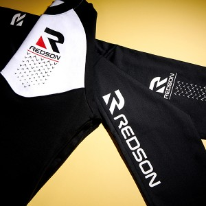 REDSON WINTER TRAINING GEAR, REDT-3606 &