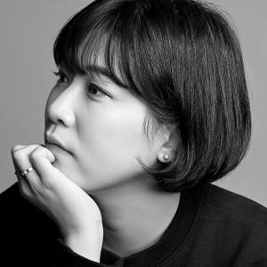 BYE~ BYE~ BYJ! 정든 코트를 떠난 한국 여자단식 레전드, 배연