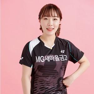 미래세계 No.1을 꿈꾸는 현재 한국 No.1 김혜정 #2
