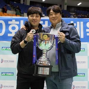 [어제의 전국체전 - 종합] (10.10) 전북, 2년 연속 종합 우승