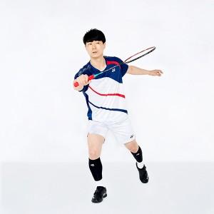 [김대성 코치 복식 레슨] 복식 공수 전환 레슨 #1 오른쪽 코트에서 드