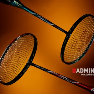 ACCELERATE YOUR GAME, YONEX NANOFLARE 70