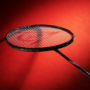 HEAD HEAVY FLASH VELOCITY RACKET DUNLOP
