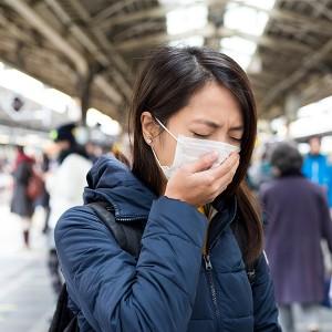 신종 코로나바이러스 영향, 아시아선수권 개최 가능할까?