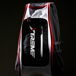 Narrow Hybrid Multi Fishing Bag Design,