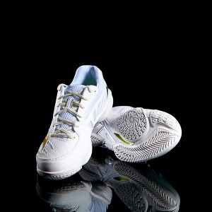 2019 BADMINTON STEADY SELLER SHOES #3 MI