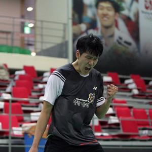 당진시청, 접전 끝에 3-2로 성남시청 꺾고 결승 진출[전국동계실업선수권